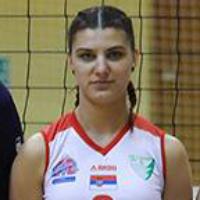 Senka Jevtović