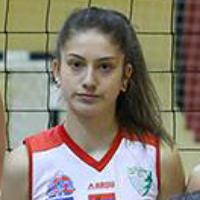 Iva Jeremić