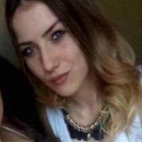 Slavica Obradović