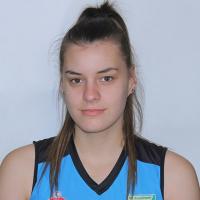 Andjela Tošić