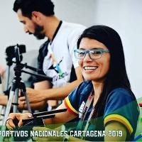 Martha Carrillo