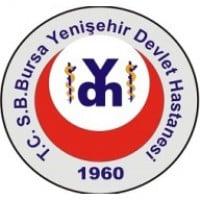 Bursa Yenisehir