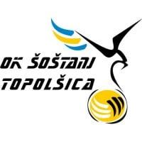 OK Sostanj Topolsica