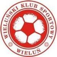 WKS Wieluń