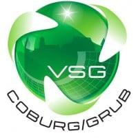 VSG Coburg/Grub