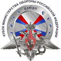 CSKA Rostov-on-Don