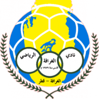 Al Gharafa S.C.