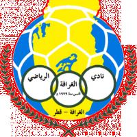 Al-Gharafa SC Doha