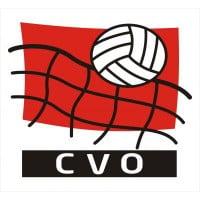 Clube de Voleibol de Oeiras