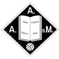 Académica S. Mamede Voleibol