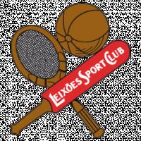 Leixões Sport Clube