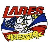 Patriotas de Lares