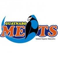 Guaynabo Mets