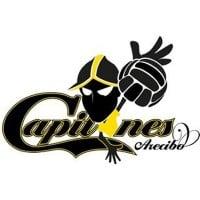 Capitanes de Arecibo