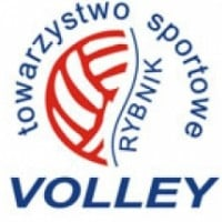 TS Volley Rybnik