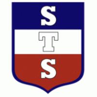 STS Skarżysko-Kamienna