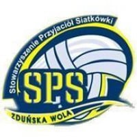SPS Zduńska Wola