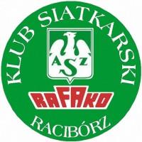 Rafako Racibórz