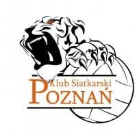 KS Poznań