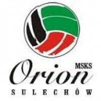 Orion Sulechów