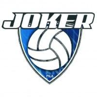 Joker Piła