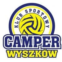 Camper Wyszków