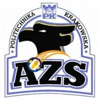 AZS Politechnika Krakowska