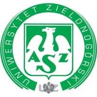 AZS Zielona Góra