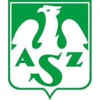 Women AZS Białystok
