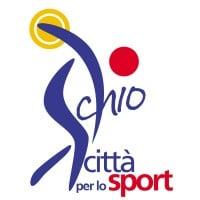 Samia Schio Sport