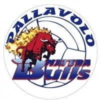 Pallavolo Matera Bulls