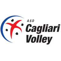 Cagliari Volley