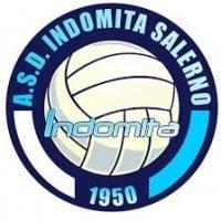 Indomita Salerno