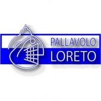 Pallavolo Loreto