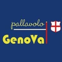 Pallavolo Genova