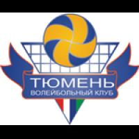 Women VC Tyumen