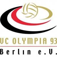 VC Olympia Berlin