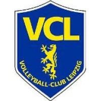 VC Leipzig
