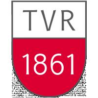TV Rottenburg