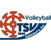 TSV Mühldorf