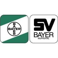 SV Bayer Wuppertal