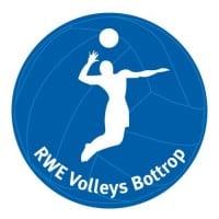 RWE Volleys Bottrop