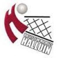 Volley Club Michelet Halluin