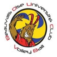 Beauvais Oise UC
