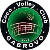 CVC Gabrovo