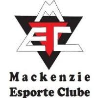 Women Mackenzie EC