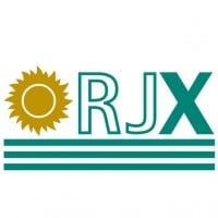 RJX Rio de Janeiro