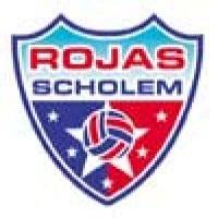Rojas Scholem