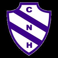 Club Náutico Hacoaj
