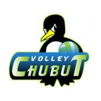 Chubut Volley